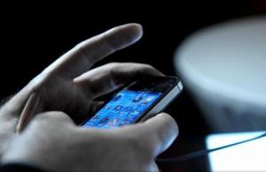 Experții europeni pregătesc tehnologia smartphone pentru a ajuta la oprirea coronavirusului