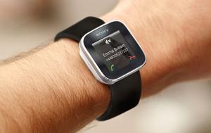Piaţa ceasurilor inteligente se prăbuşește cu aceeași viteză cu care crescuse