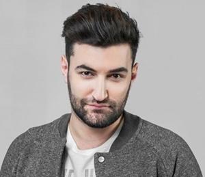 Smiley este primul artist din România cu campanie exclusivă pe aplicaţia musical.ly