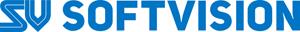 Compania SOFTVISION, cu în Cluj-Napoca, anunță fuziunea cu SPI, una dintre cele mai mari companii de retail din SUA