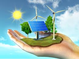 Producătorii de energie regenerabilă solicită modificarea reglementărilor, ceea ce va duce la scăderea prețurilor