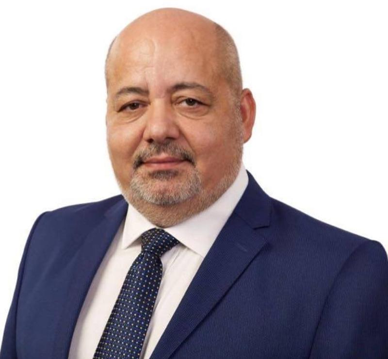 Dep. Sorin Lazăr, Președinte, Comisia de Buget-Finanțe, Camera Deputaților: Esențială este demararea investițiilor