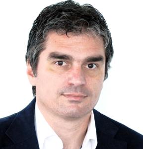 Sorin Popescu a fost numit director general interimar al Amgen România
