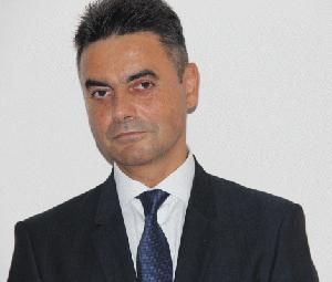 Dan Cătălin Stancu este noul director general al Electrica SA