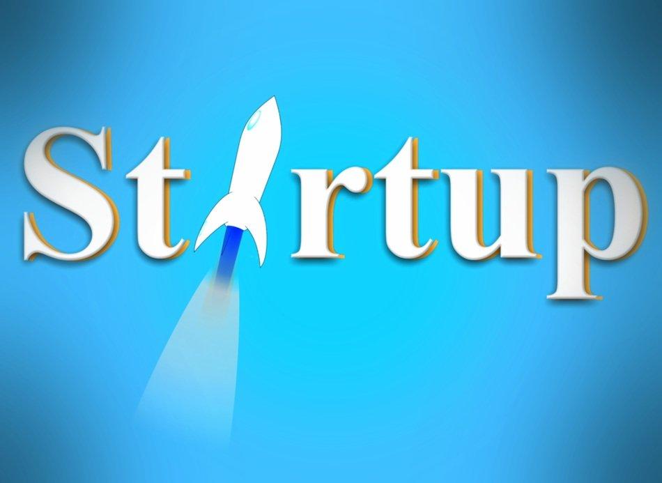 70% dintre start-up-urile de tehnologie din România, afectate de pandemia COVID-19
