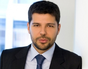 Georgios Stassis preia conducerea Enel România