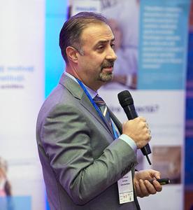 UP România: voucherul de vacanță și tichetul social, soluții smart pentru un management de succes