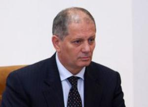 Ștefan Gheorghe este noul Director General Executiv al Asociației Comitetul Național Român al Consiliului Mondial al Energiei