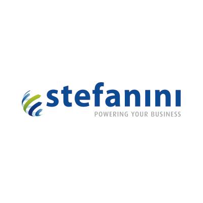 Stefanini România dă startul unui nou program de internship