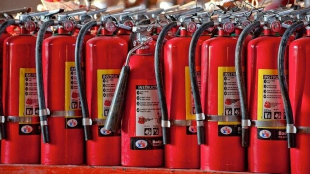 31 decembrie 2016 – termen pentru obținerea autorizației de securitate la incendiu