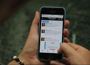 """Un start-up portughez a creat """"Securis"""" – o aplicație care îi va proteja pe turiștii aflați oriunde în lume"""