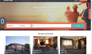 OLX lansează platforma Storia, ca parte a soluției dedicate exclusiv domeniului imobiliar