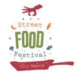 street_food_festival_0