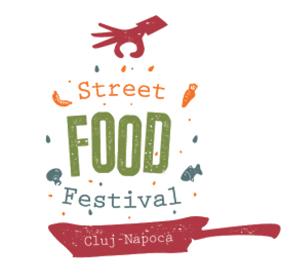 Primul Festival street food din România reuneşte la Cluj-Napoca peste 50 de restaurante şi bucătari
