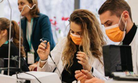 10 dintre cele mai promițătoare spin off-uri universitare din ecosistemul european