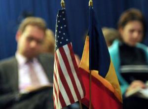 Concurs video online pentru tineri antreprenori, organizat de Ambasada SUA