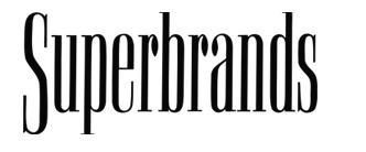 Superbrands România marchează 10 ani de activitate