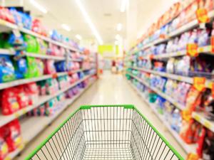Bucureștiul concentrează o treime din spaţiile de retail modern din țară