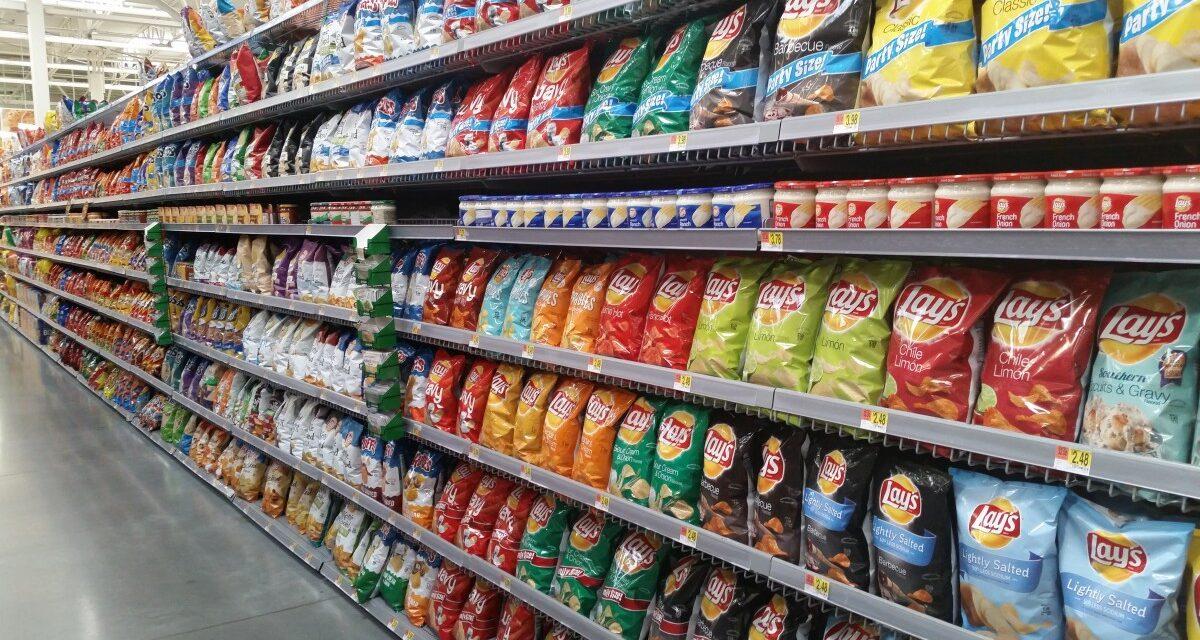Schimbare de lider în topul retailerilor după un an de pandemie
