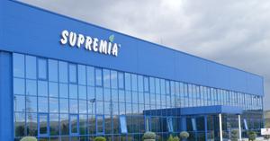 Cel mai mare producător de condimente din România a fost preluat de Solina Group, liderul european în industria ingredientelor