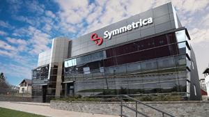 Symmetrica a vândut 3,2 milioane mp de pavele și borduri vibropresate în 2016