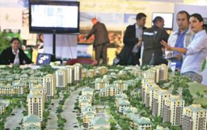 Organizatorii Târgul imobiliar naţional – tIMOn acuză Primăria Capitalei pentru anularea evenimentului