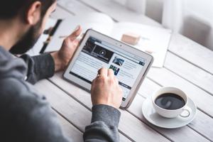 Site-urile a 9 din 10 magazine online din România se încarcă greu sau foarte greu