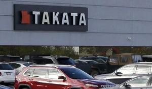 Chemarea la revizie a autoturismelor cu airbaguri Takata pare intrată în haos