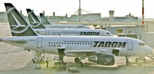 Consultantul strategic pentru restructurarea companiei TAROM va fi anunțat până la sfârșitul lunii noiembrie