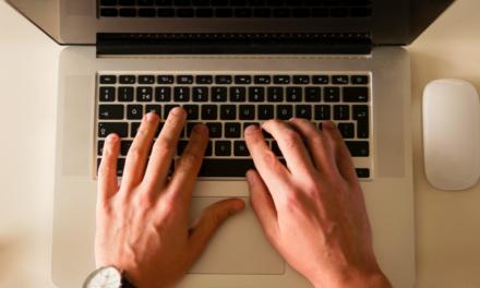 23% dintre angajați au avut, la un moment dat, o dispută cu personalul IT privind actualizarea dispozitivelor de birou