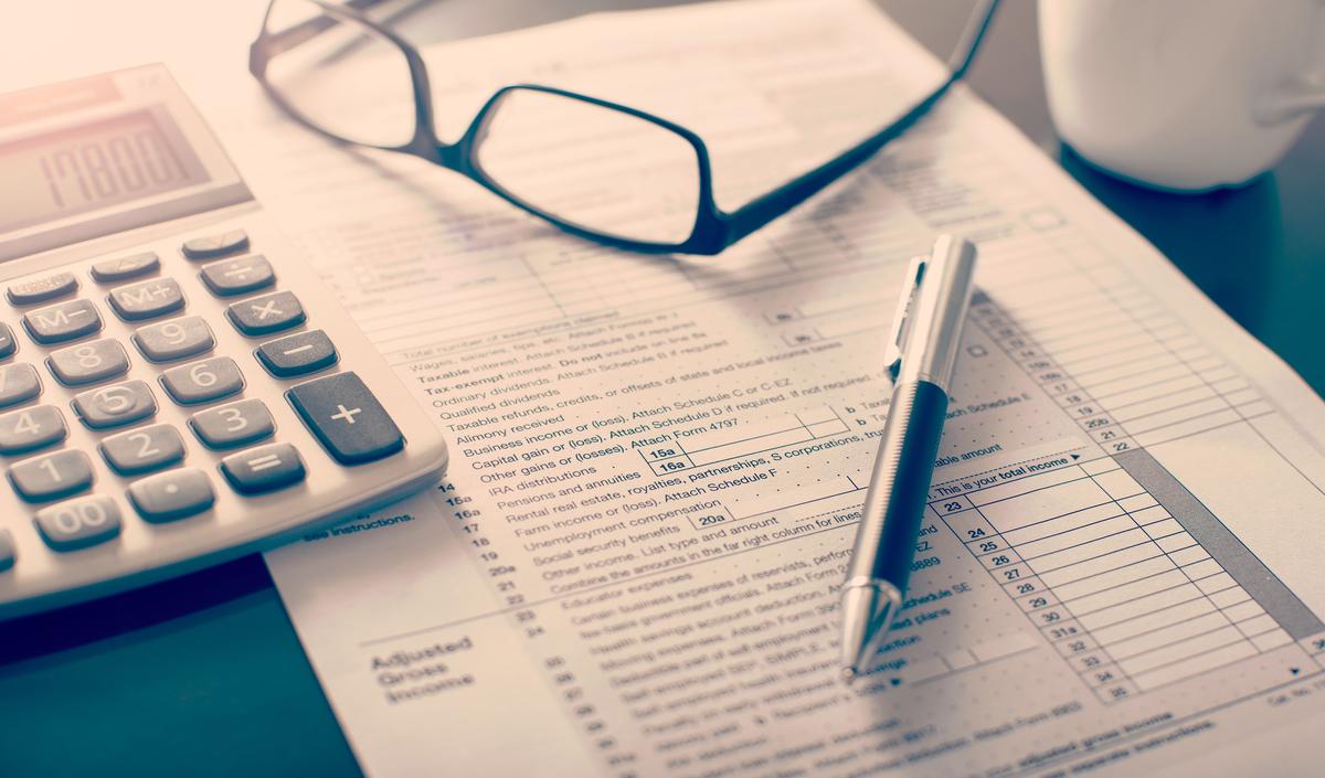 Unu din doi antreprenori locali consideră că reducerea impozitării ar duce la dezvoltarea afacerilor pe care le deţin
