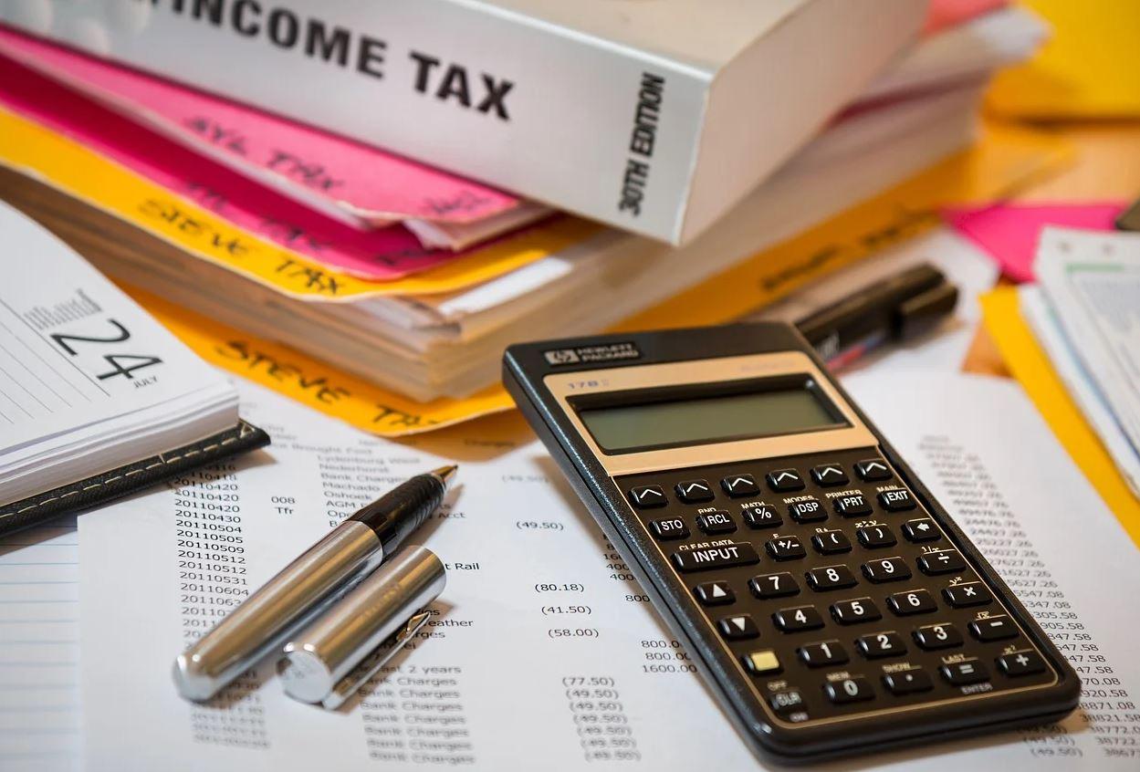 Ce măsuri așteptăm în 2021 privitor la digitalizarea administrației fiscale?
