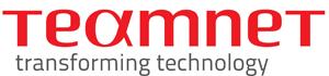 Teamnet Group își extinde activitatea în Orientul Mijlociu