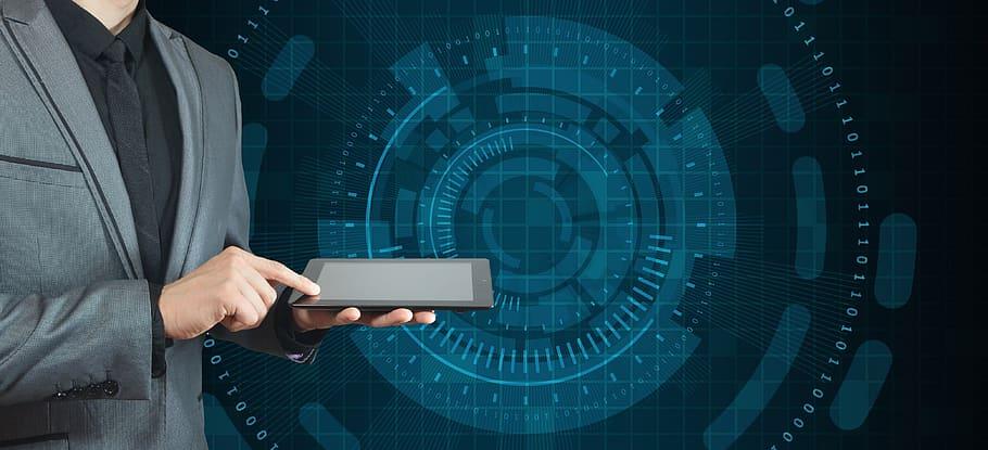 Digitalizarea firmelor, grăbită de pandemie