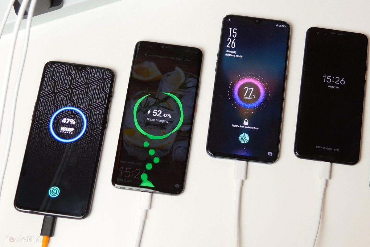 Samsung a redevenit cel mai mare producător mondial de smartphone, dar vânzările Xiaomi au explodat