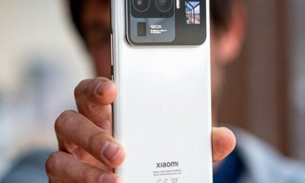 Samsung a pierdut poziția de lider pe piața smartphone-urilor vândute în Europa