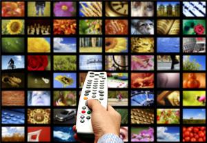 Procter &Gamble, Reckitt Benckiser și Orange – advertiserii cu cea mai mare vizibilitate în publicitate, în luna octombrie