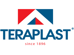 Grupul TeraPlast şi-a dublat cifra de afaceri în primul semestru din 2018