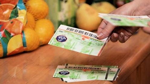 Tichetele de masă și asigurările medicale sunt principalele beneficii acordate de angajatorii români