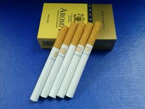 Din preţul plătit de un fumător pentru un pachet de ţigări, 80% reprezintă bani care intră la bugetul de stat