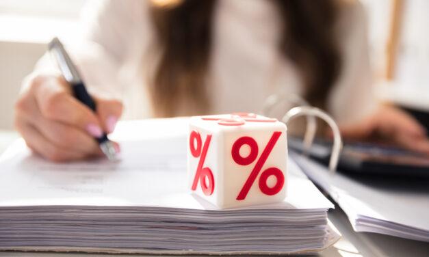 Băncile care oferă cele mai bune dobânzi la depozite