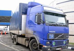 Cum fac profit firmele de transport din Europa de Vest pe spatele șoferilor est-europeni