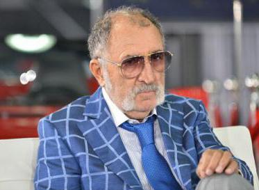 Ion Țiriac a fost desemnat cel mai bogat român, pentru al doilea an consecutiv, cu o avere de 1,5 miliarde de euro