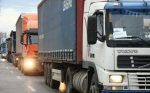 UNTRR solicită Guvernului să nu majoreze acciza la carburanți: România poate deveni un centru de alimentare în zona Balcanilor