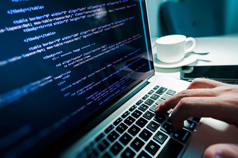 77% dintre români cred că IT-ul va fi cel mai căutat domeniu în viitor