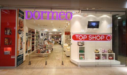 Studio Moderna: Proprietarii centrelor comerciale trebuie să accepte o nouă formă de calcul a chiriilor
