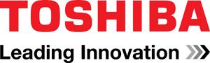 Toshiba, Fujitsu și Vaio vor să-și unească diviziile de calculatoare personale