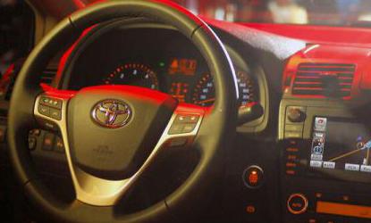 Toyota își menține titlul de cel mai mare producător auto în 2015, depășind Volkswagen