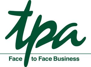 Compania de consultanţă fiscală şi servicii de audit TPA România deschide un birou în Cluj-Napoca