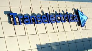 Dedeman a ajuns să dețină peste 5% din Transelectrica